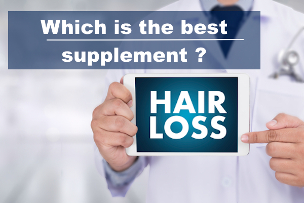 best-supplements-for-hair-regrowth-dermatocare-research